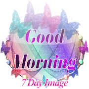 Good Morning 7 Day Image 1.2