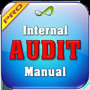 Internal Audit Process Manual 1.0