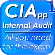 CIApp I. Auditor Course Review 1.0
