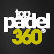 Revista Top Padel 360 2.2.2