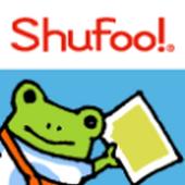 Shufoo! for Partners