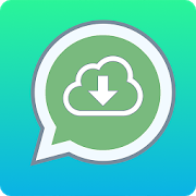 Status Downloader For Whatsapp 1.2