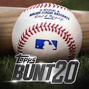 MLB BUNT: Baseball Card Trader 9.2.0