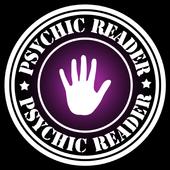 Free Psychic Reading - Tarot & Psychic Chat 6