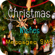 Christmas Wishes Messages SMS 1.3