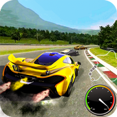 Real Speed Road Racing 1.7