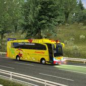 Luragung  Bus Simulator 2017 1