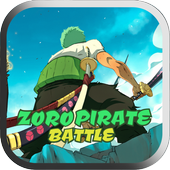 ZORO Pirate Adventure FreetopkyotogamesAdventure