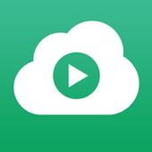 Status Downloader For Whatsapp Save Status Video 11 Apk