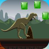 Dinosaur Run 1.0