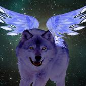 Wild Wolf Run 1.0