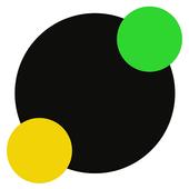 com.topspeedsnail.colorball icon