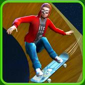 Flip Skate Stuntman 1.2