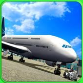 Super Plane Landing 2017 1.5