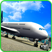 Flight 787 - Advanced 1 9 5 APK Download - Android