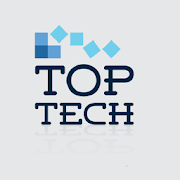 TopTech 2.0