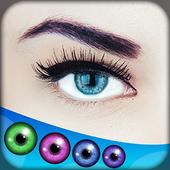 Eye Color Changer 1.1