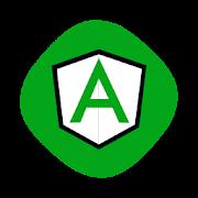 AngularJS Playground 1.6
