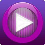 Top Video Tube 1.06
