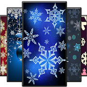 Snowflake Wallpapers 1.0