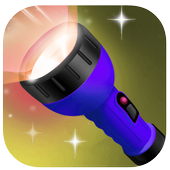 Flash Torch 1.2