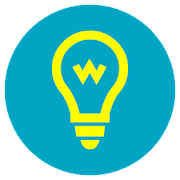 Torcia Balins Flashlight 2.0.0