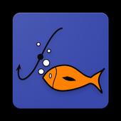 Deep Sea Fishing 1.1