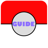 Guide For Pokemon Go 2.0