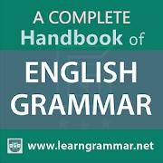 com.tos.englishgrammarnet 2.0