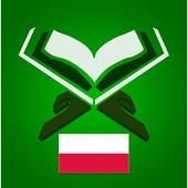 Koran polski 1.3