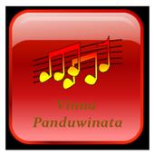 Best Vina Panduwinata 1.0