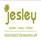 Jesley Beauty