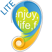 Easy Talk Lite (deaf & hard hearing people) 1.5.0