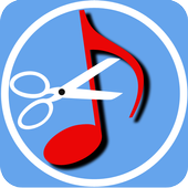 Music Editor 2.1.0