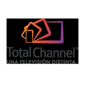 TotalChannel TV 1.0.5