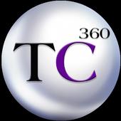 TC360 Player 1.6