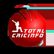 Live Cricket Scores & Updates -Total Cricinfo 5.0.3