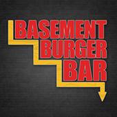 Basement Burger Bar 2.9