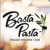 Basta Pasta 1.3