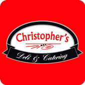 Christopher's Deli & Caterers 0.4