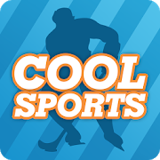 Cool Sports, LLC 1.1