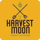 Harvest Moon Craft Kitchen 0.4
