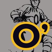 House O' Hockey 0.6