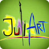 Juliart 0.8