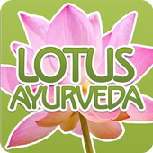 Lotus Ayurveda Wellness Center 0.9