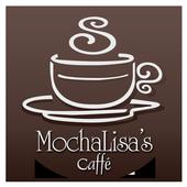 MochaLisa's Caffe 1.1