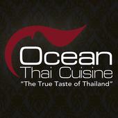 Ocean Thai Cuisine 0.8