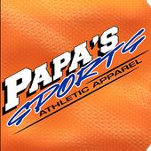 Papa's Sports 1.1