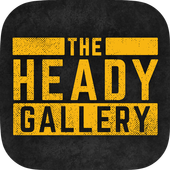 The Heady Gallery 0.8