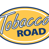 Tobacco Road 0.6